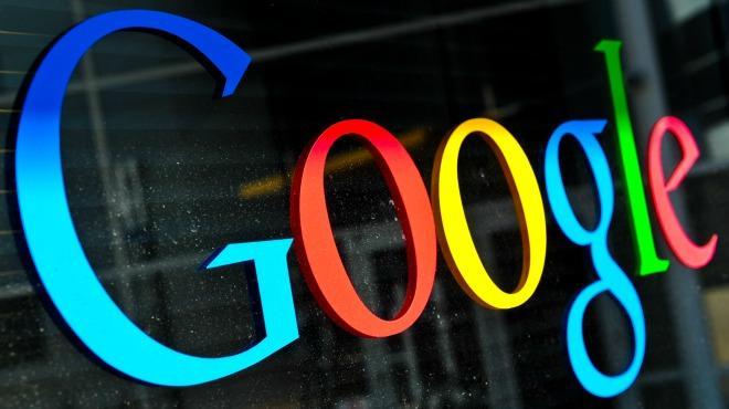 NZZ: Erste Schweizer Partnerin von Google-News-Initiative