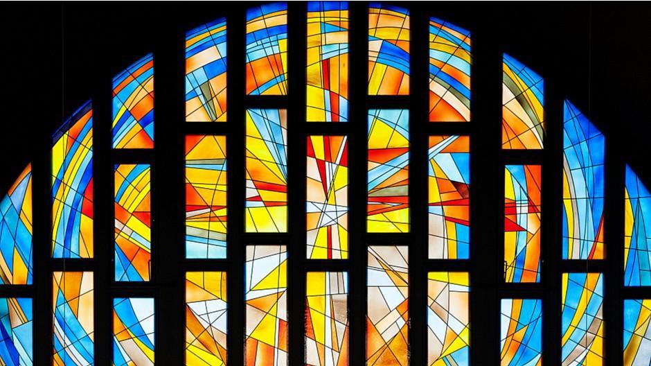 Kirchen im Netz: Gottesdienste werden im TV übertragen