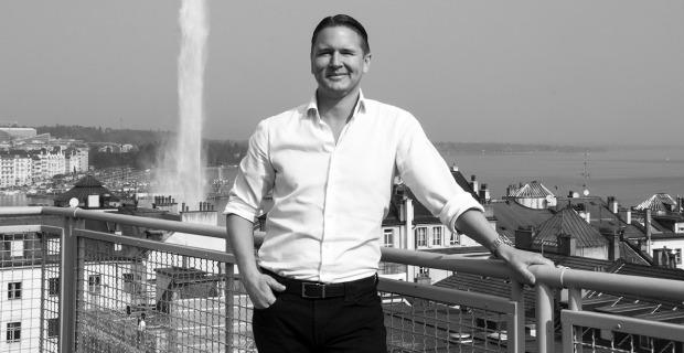 """zip.ch: """"Wir wollen das erste Social Media Directory der Schweiz werden"""""""