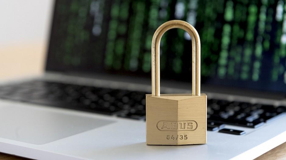 E-Privacy: «Gratisinhalte könnten ganz verschwinden»