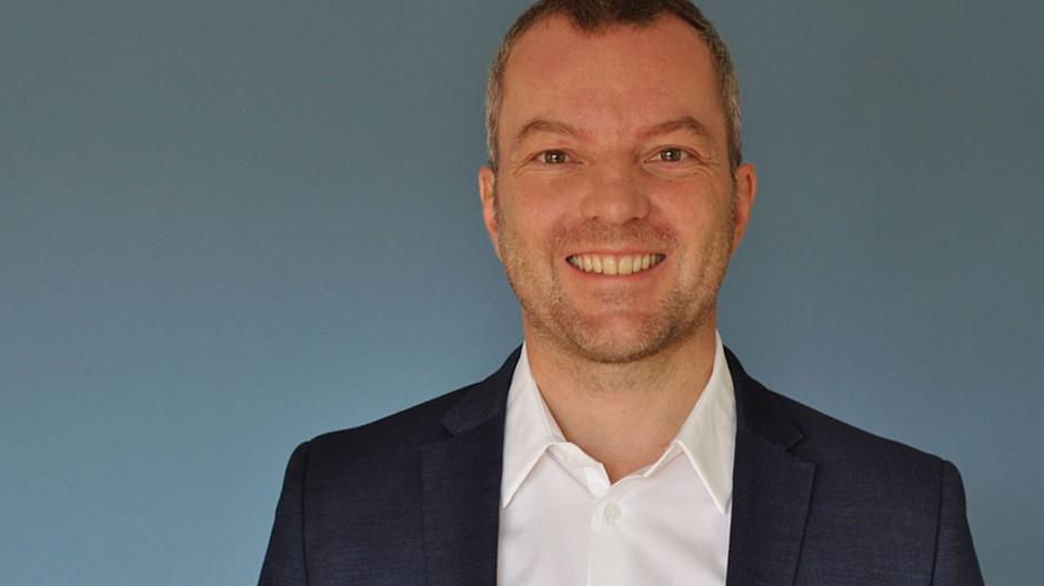 getherbst.com: Gregor Herbst gründet eigene Firma