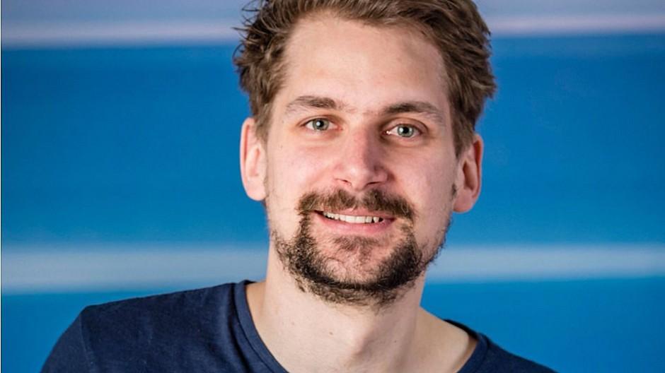 TeleBielingue: Grégory Brodard wird Redaktionsleiter