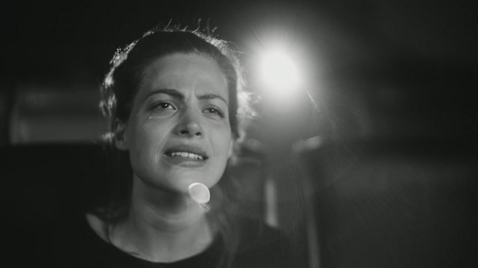 Havas: Grosse Emotionen für das Zurich Film Festival