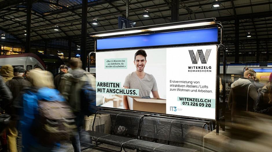 Felix Partner Design: Gründe für das Leben in Romanshorn