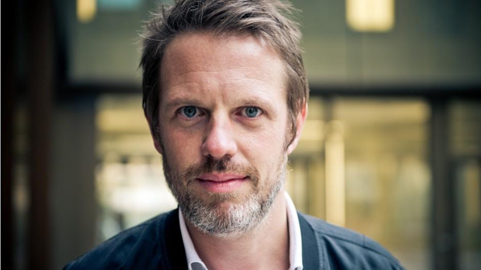 Swiss Music Awards: Gründer Oliver Rosa tritt ab