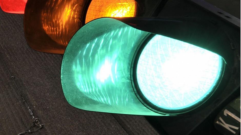 Weko: Grünes Licht für zwei Zusammenschlüsse
