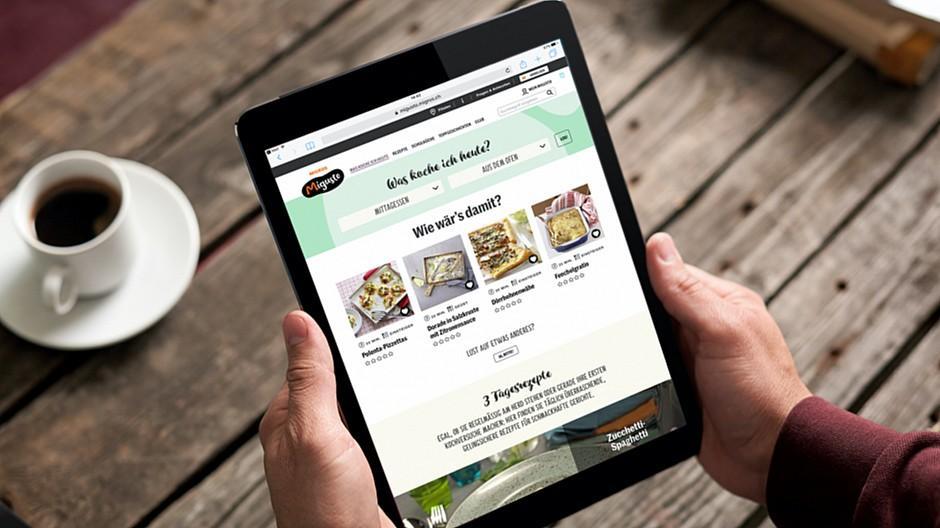 Migros: Neues Magazin ersetzt die «Saisonküche»