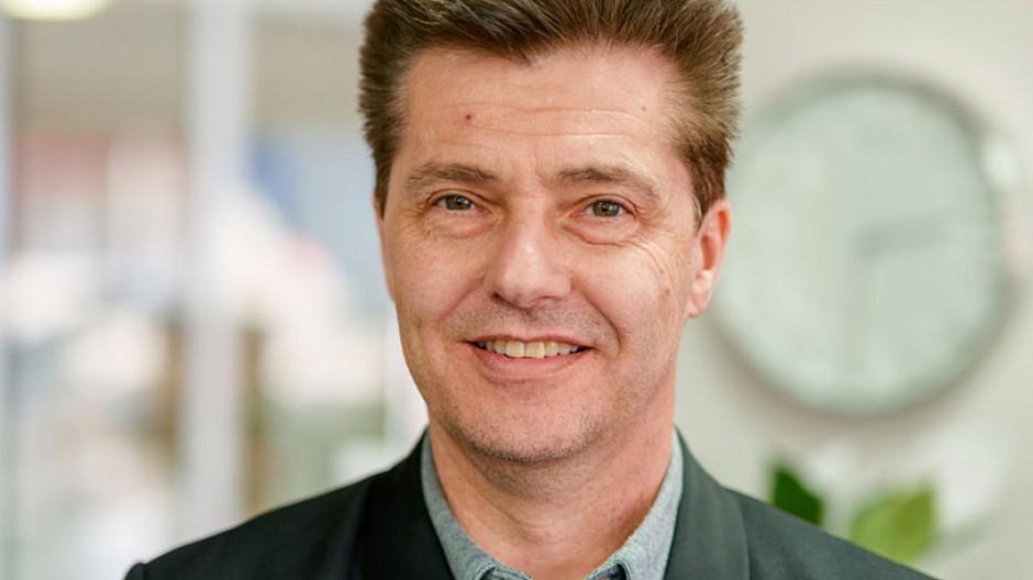 Winterthurer Zeitung: Guido Helbling übernimmt Geschäftsführung