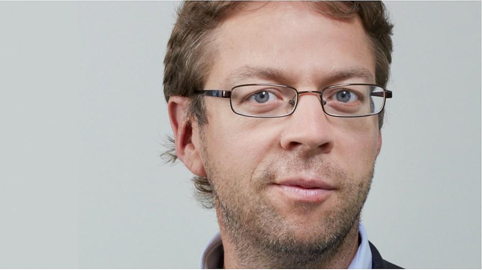 ZHAW: Guido Keel wird Leiter des IAM