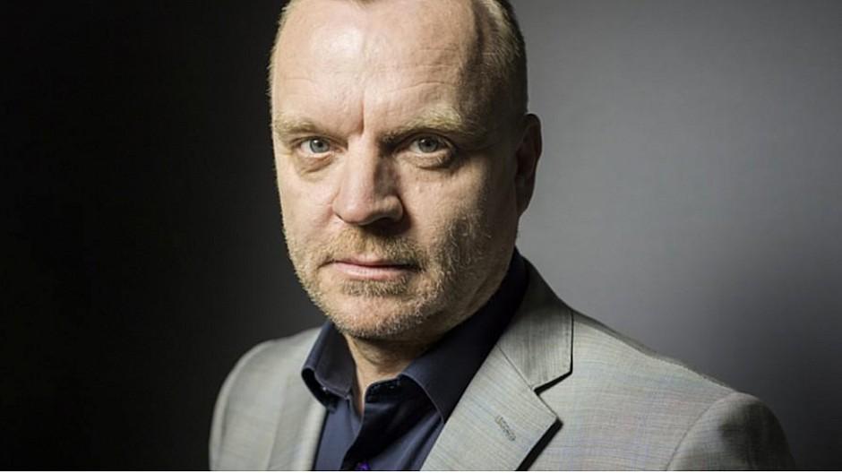 dasnetz.ch: Hansi Voigt wird Digital-Berater