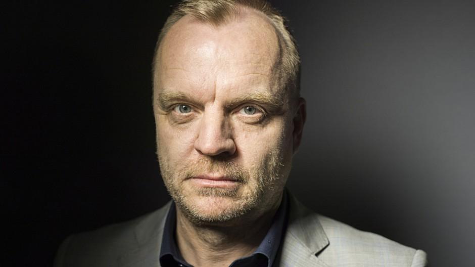 Wochenzeitung: Hansi Voigt wird Medienkolumnist