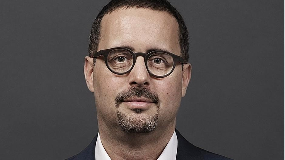 Verband Schweizer Medien: Hanspeter Kellermüller neu im Präsidium