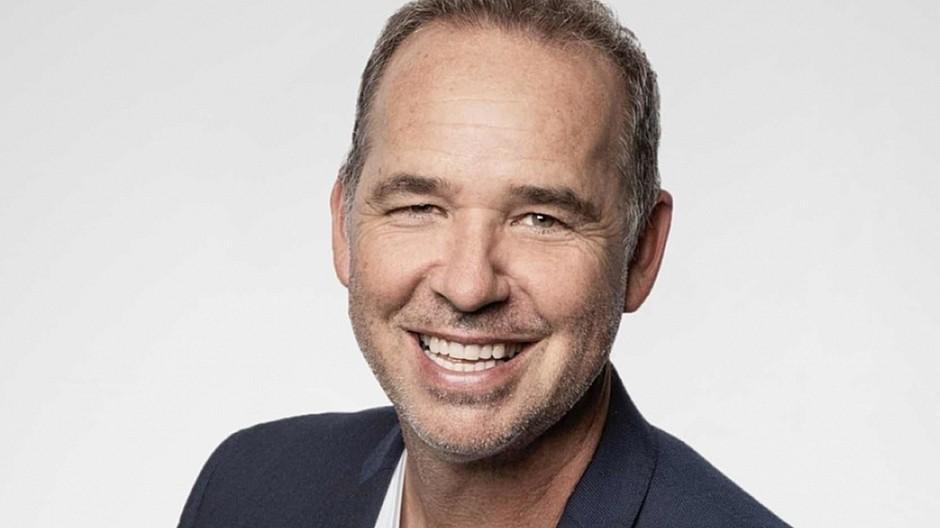 Swiss1: Hardy Lussi neu im Verwaltungsrat
