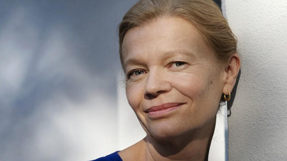 Solothurner Filmtage: Heidi Specogna ist Ehrengast