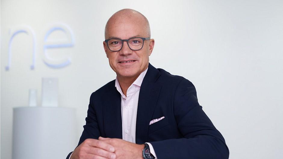 Cablex: Heinz Herren neuer Verwaltungsratspräsident