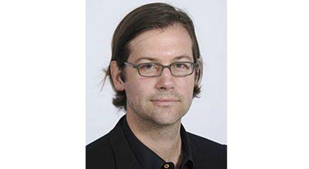 NZZ: Inland-Redaktor Markus Hofmann geht