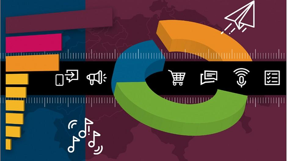Xeit: Hohe Akzeptanz von Online-Werbung
