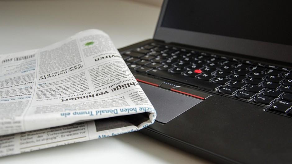 Google: Höhere Priorität für Original-Nachrichten