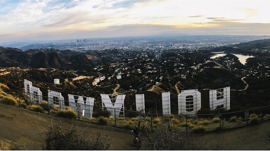 Diversität: Hollywood setzt ein positives Zeichen