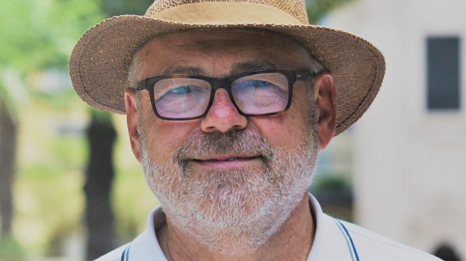 Serie zum Coronavirus: «Ich habe meinen Konsum radikal umgestellt»