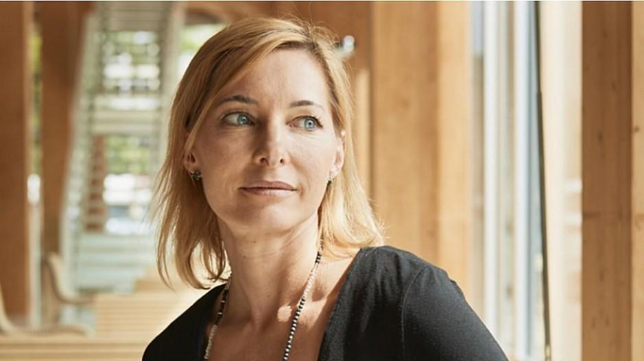 Fall Werner De Schepper: «Ich hoffe, dass dieses Verhalten Frauen gegenüber abnimmt»