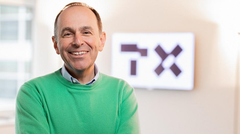 TX Group: «Ich muss meine Zeit sorgfältig einteilen»