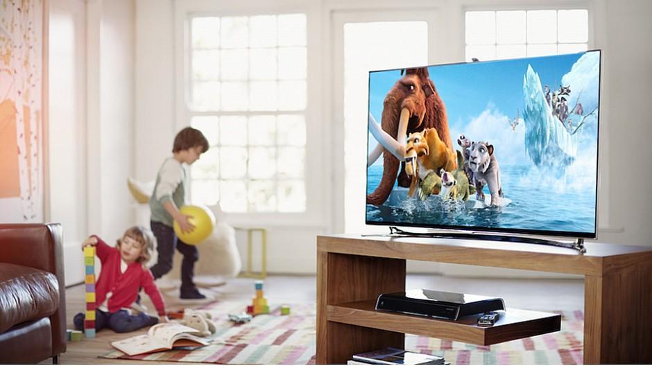 UPC: Im dritten Quartal weiter TV-Kunden verloren
