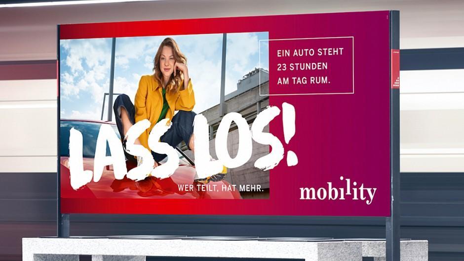 Stuiq: Imagekampagne für Mobility setzt auf Fakten