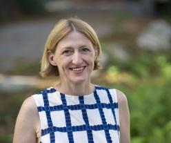NZZ am Sonntag: Monika Bütler stoppt ihre Kolumne