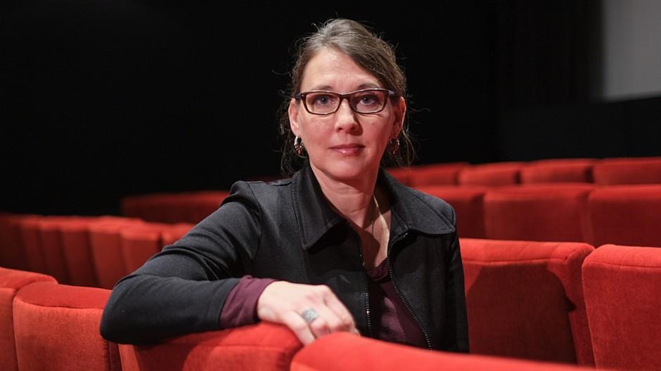 Serie zum Coronavirus: «In Asien erlebt das Kino einen Hype»