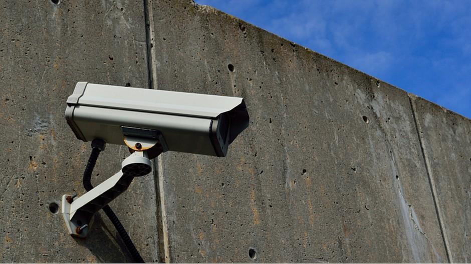 Daten aus Social Media: In New York erkennen 15'000 Kameras Gesichter