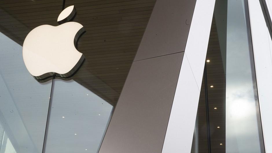 Apple: Inhalte bald auf Samsung-Geräten verfügbar