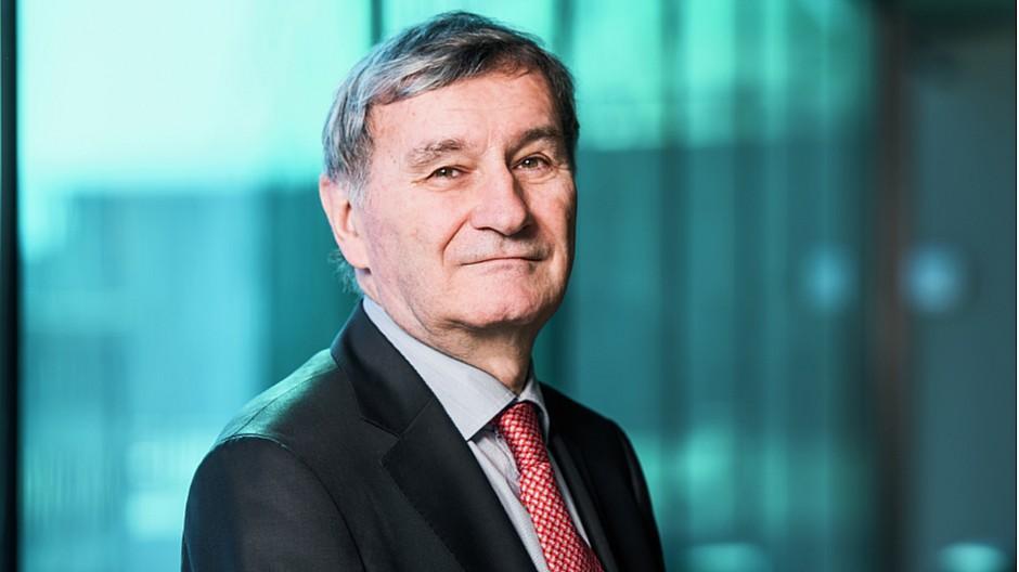 No Billag: Initiant fordert Rücktritt von SRG-Ombudmann