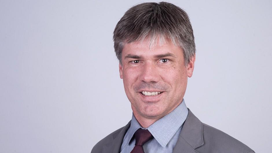 Neue Zürcher Zeitung: Inland-Redaktor Simon Gemperli geht