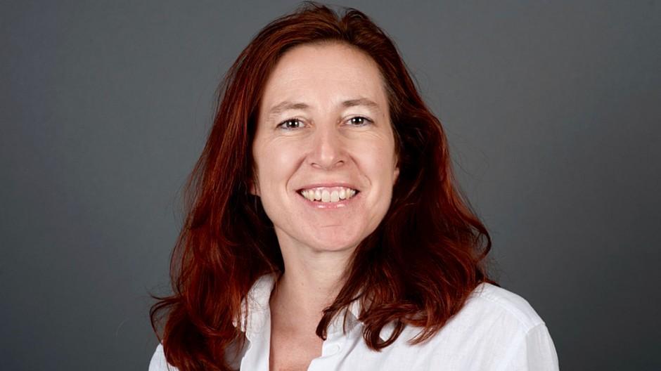 Neue Zürcher Zeitung: Irène Troxler verlässt NZZ per Ende Jahr