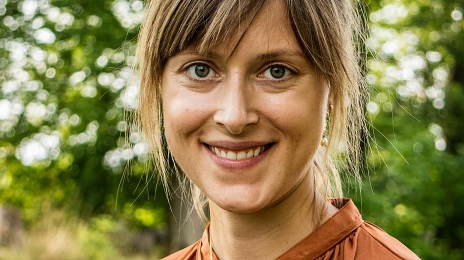 AZ Medien: Irina Fehlmann verlässt TeleZüri