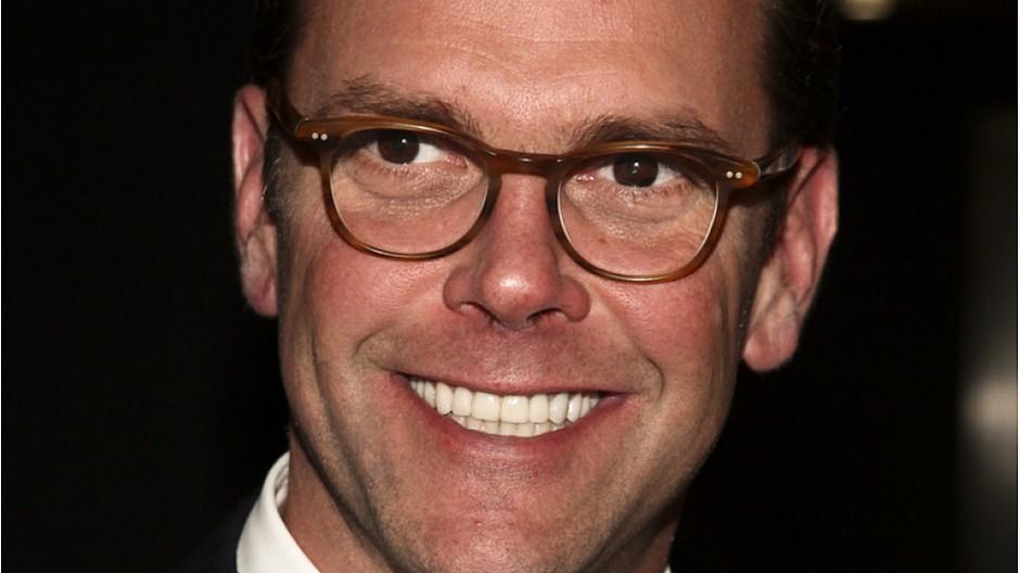 News Corp: James Murdoch verlässt Vorstand