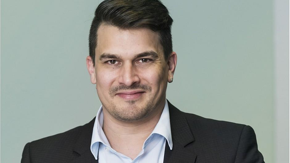 News Aktuell: Jan Philipp Oelkers verstärkt Medienrecherche