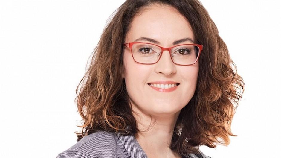 Homegate: Janina Hopfer wird neue Marketingchefin