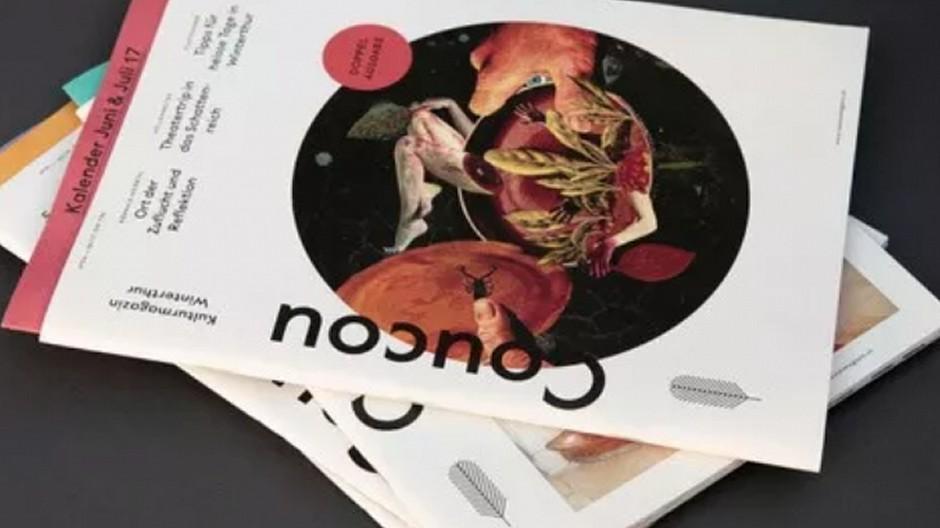 Inserate-Rückgang: Je nach Kanton erhalten Kulturmagazine Geld