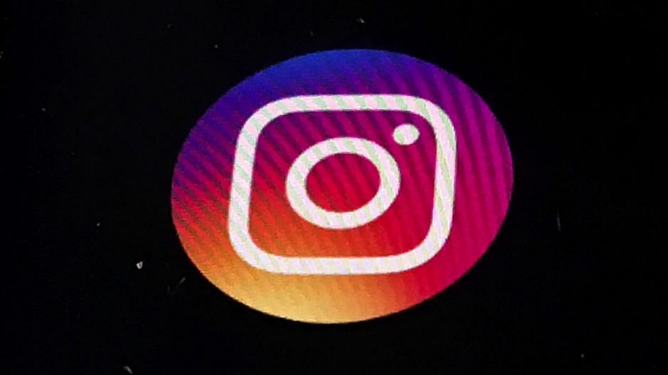 Influencer Marketing: Jeder dritte Schweizer Instagram-Follower ist gefälscht