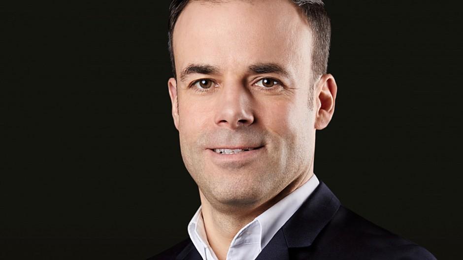 Manor: Jérome Gilg wird neuer CEO der Gruppe