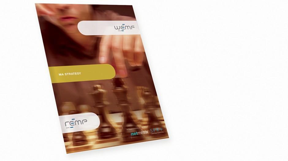 Wemf MA Strategy Consumer: Neu werden Konsummerkmale ausgewiesen