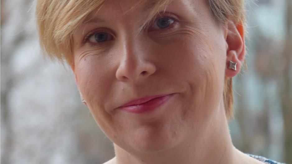 NZZ: Johanna Wedl verlässt die Redaktion