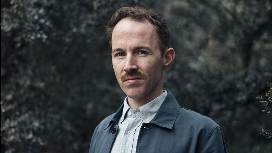 European Press Prize: Journalist Christoph Lenz ist nominiert