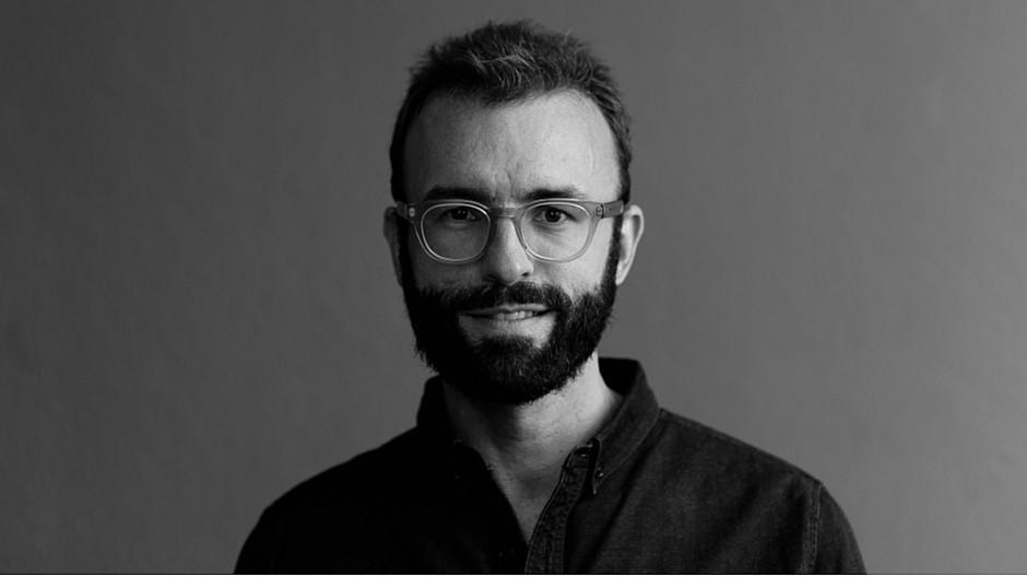 Republik: Journalist Dennis Bühler an Bord geholt