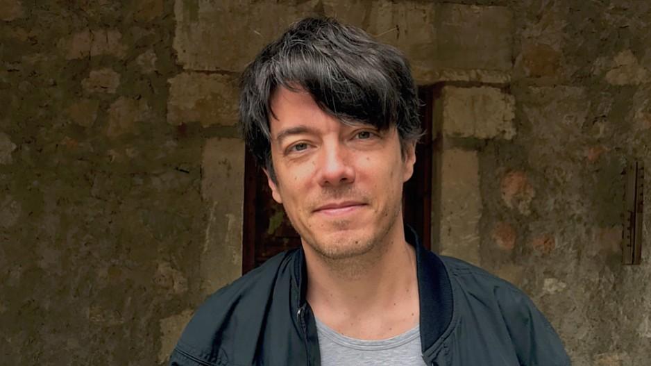 Prix Pathé: Journalist Florian Keller wird erneut ausgezeichnet