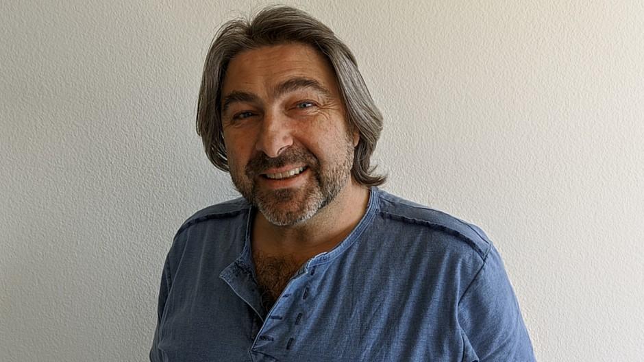 Berichterstattung über Corona: «Journalisten dürfen Kritik nicht dünnhäutig abschmettern»