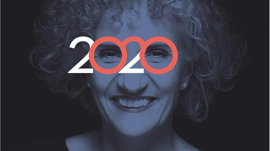 Kargo: Jubiläumskampagne für Bärtschi Optik
