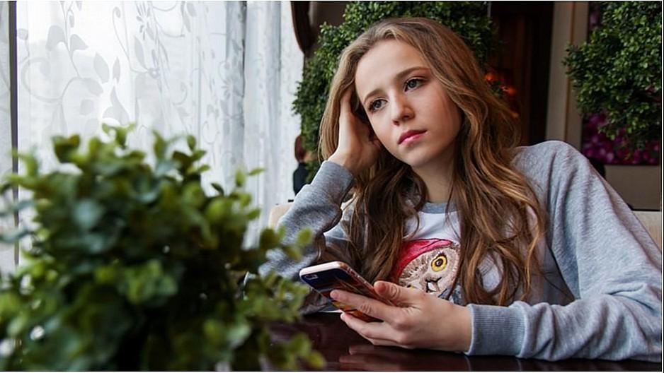 GenZ-Report: Jugendliche nutzen Social Media intensiv
